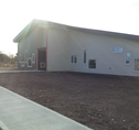 St Malo Daycare - Completed - Our Projects - Von Ast Construction (2003) Inc. - General Contractor - Design Build