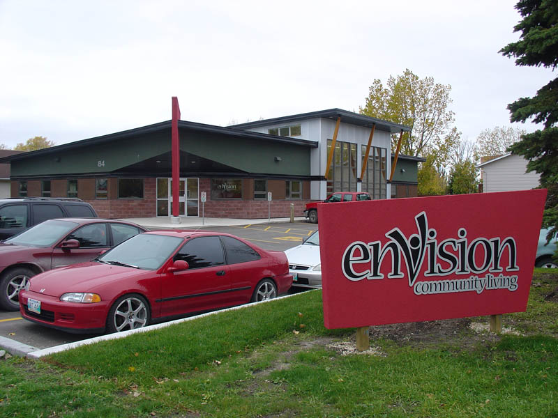 ACL - Envision - Completed - Our Projects - Von Ast Construction (2003) Inc. - General Contractor - Design Build